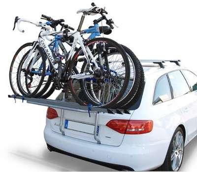 fahrradtr ger f r die heckklappe fahrradhecktr ger. Black Bedroom Furniture Sets. Home Design Ideas