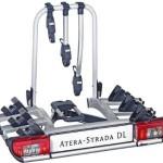 Atera Strada DL 3 Fahrradträger im Test thumbnail