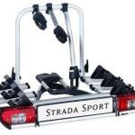 Atera Strada Sport M3 Fahrradträger Test thumbnail