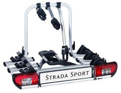 Atera Strada Sport M3