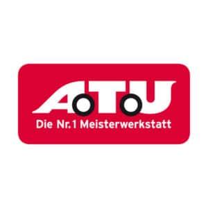 ATU Fahrradträger thumbnail