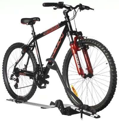 auto fahrradträger