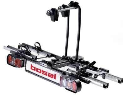 bosal-bike-carrier-compact