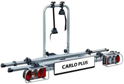 Eufab Carlo Plus