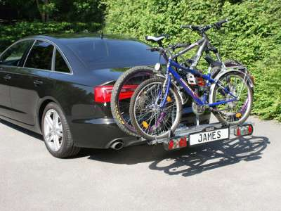 eufab-fahrradtraeger