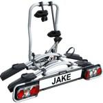Eufab Jake 11510 AHK Kupplungsträger im Test thumbnail