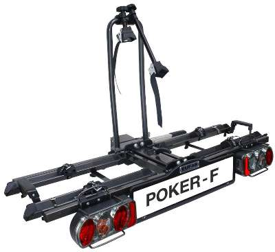 Eufab Poker-F