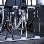 Fahrradträger ohne Anhängerkupplung: Welche gibt es? thumbnail