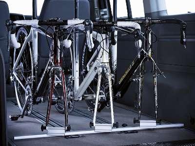 ᐅ fahrradträger ohne anhängerkupplung: welche gibt es? (2019)