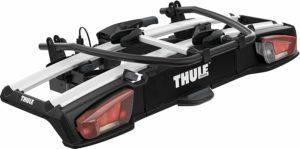 Thule 938 Test