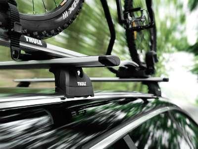 thule-dach-fahrradtraeger