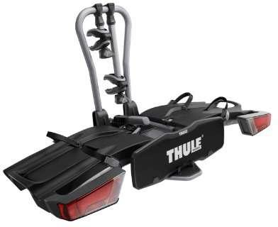Der Thule EasyFold 931 Modell 2014