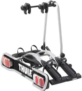 Thule EuroWay 944