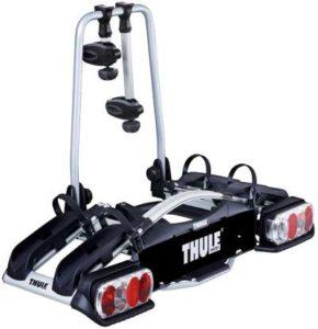 thule-euroway-g2-920
