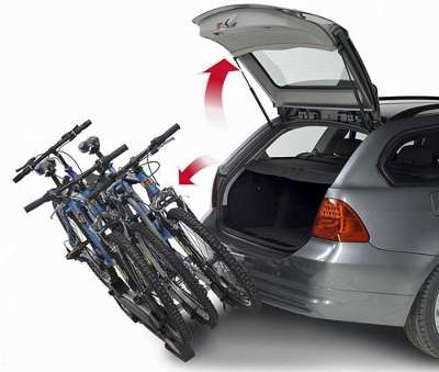 thule-fahrradtraeger-anhaengerkupplung-test