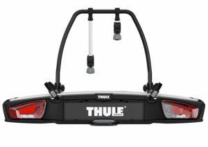 Thule VeloSpace 917