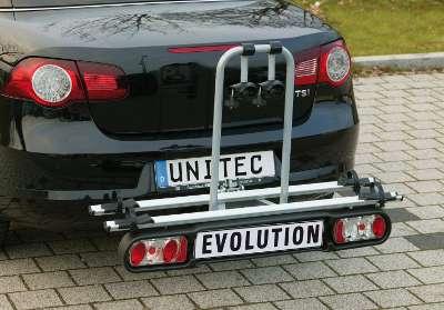 unitec-evolution