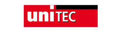 Unitec Fahrradträger & Dachträger im Test thumbnail