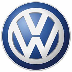 VW Fahrradträger